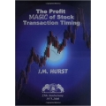 J. M. Hurst - The Profit Magic Of Stock Transaction Timing(BONUS:1 Min forex Scalper Trading System)